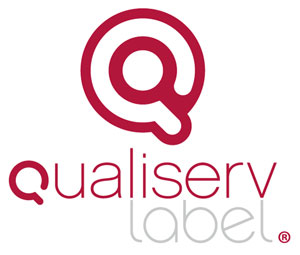 Label Qualiserv : un gage de professionnalisme