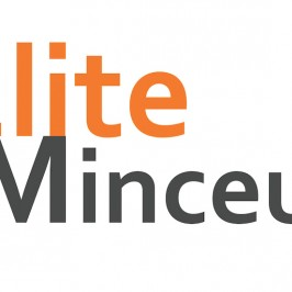 ELITE MINCEUR : success story du coaching minceur